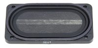 SC 5.9 FLX - 8 Ohm