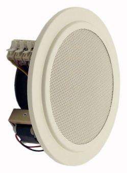 ML 16 100 V